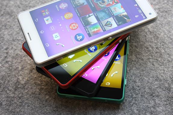 Alleged-Sony-Xperia-Z3-Compact-press-photos2
