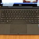 latitude-13-keyboard-666x400
