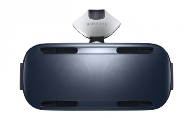 samsung-gear-vr-2-620x384
