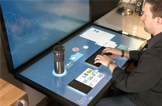8desk-smart01