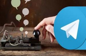 Telegram-01