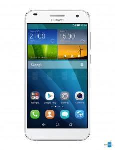 Huawei-Ascend-G7-0