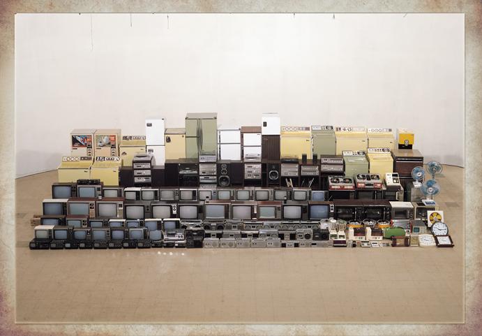 tmp_5455-Samsung70sproductline1530194619
