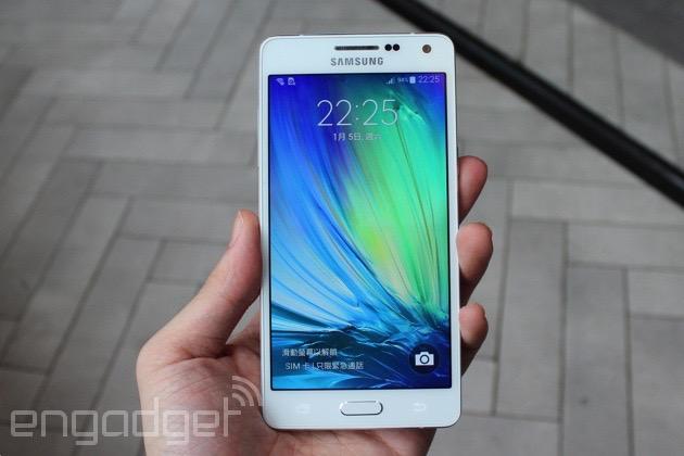 tmp_5455-Samsung_Galaxy_A52014-12-11_15-35-59-119225123