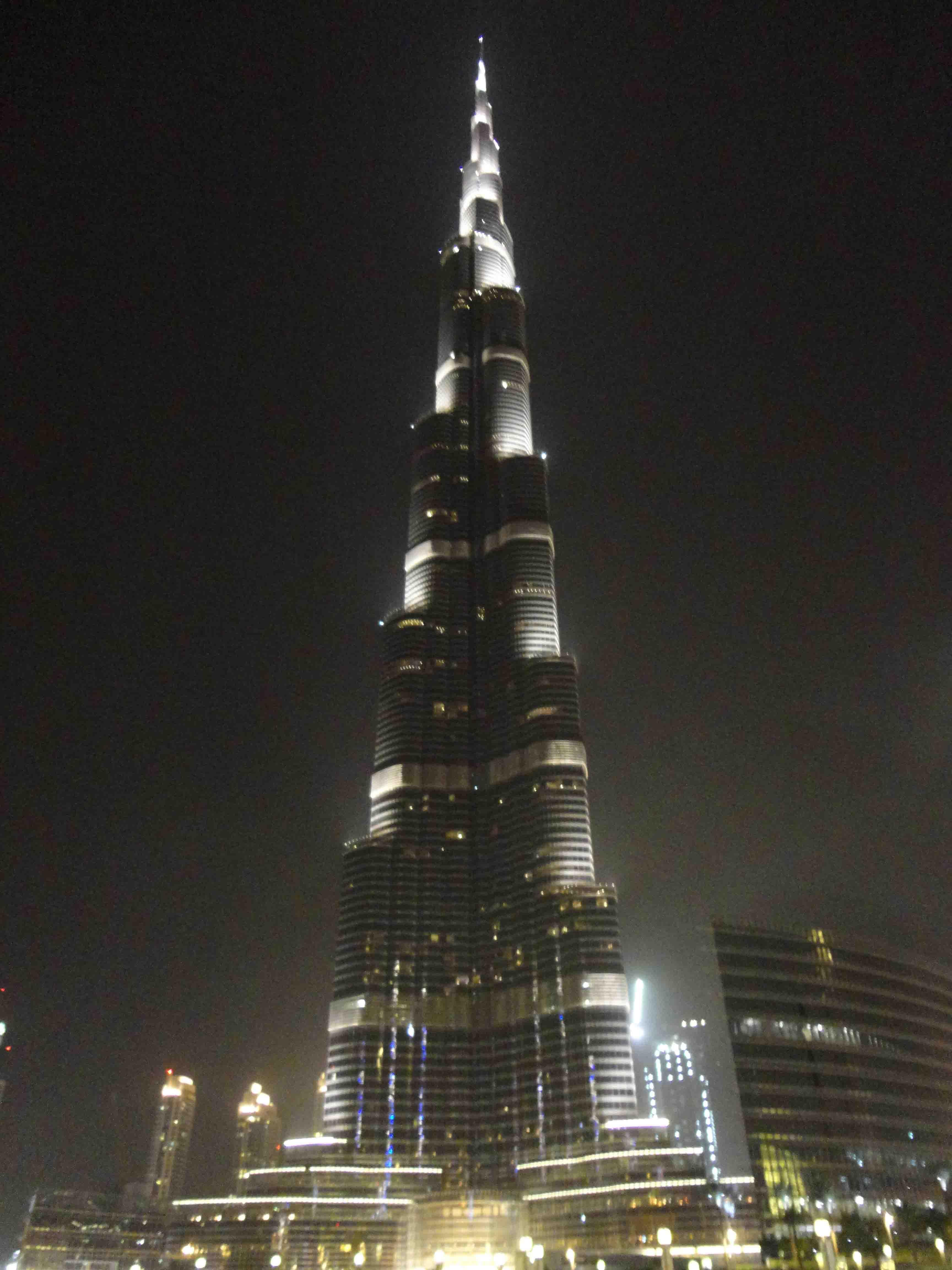 Dubaiburjkhalife