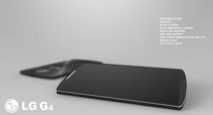 LG-G4-Jermaine-Smit-concept-5