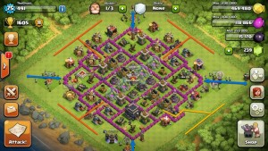 clash-of-clans-weekly-base-analysis-part-11-wallbreakers-and-attack-map