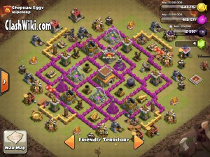 th8-clan-war-base1