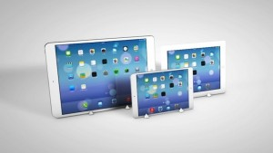 ۱۵-۱-۲۰-۲۲۳۵۰the-upcoming-ipad-pro-larger-device-with-the-current-ipad-air-and-ipad-air-2