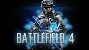 Battlefield 4-165_M