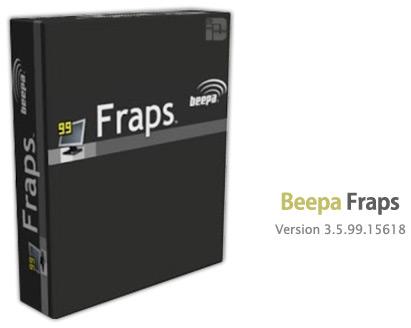 Beepa.Fraps.v3.5.99.15618.Retail.www.IR-DL.com.C
