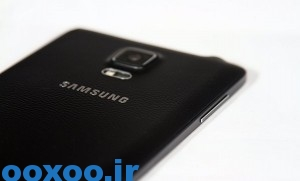 Samsung_Galaxy_Note_Edge021