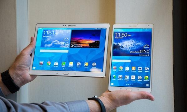 Samsung_Galaxy_Tab2