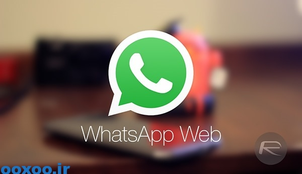 WhatsApp-Web-main
