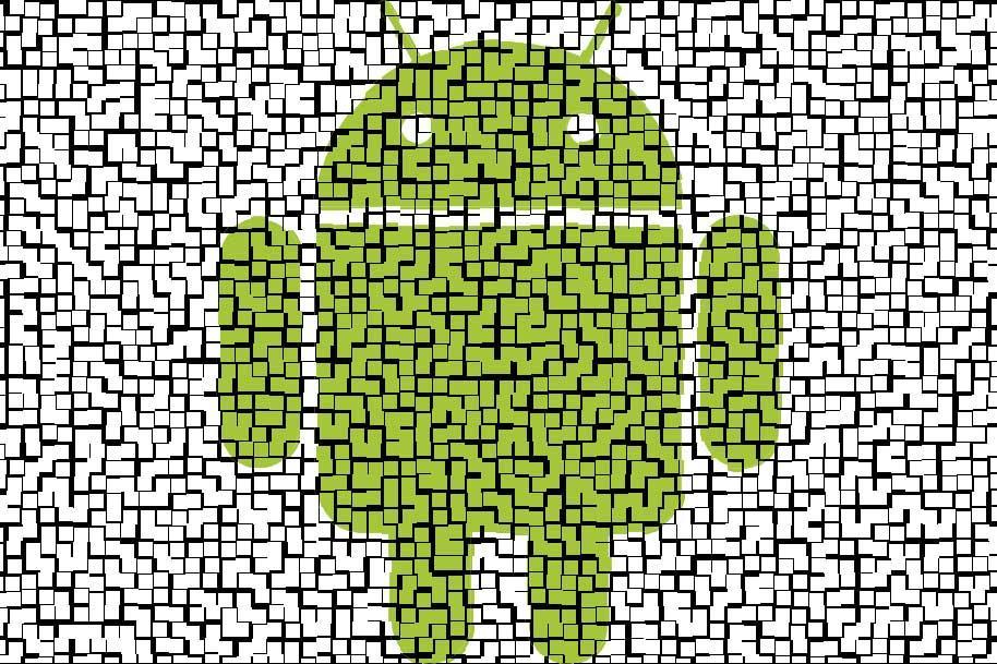 android-logo-thumbnail