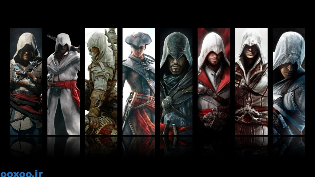assassins-creed-game-hd-wallpaper-1920x1080-2950