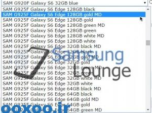 galaxy-s6-edge-colors