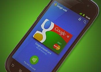 سرویس پرداخت مالی همراه اپل رقیب جدیدی پیدا کرده و گوگل قصد دارد با عرضه سیستم پرداخت همراه اختصاصی خود موسوم به Plaso به نبرد آن برود.