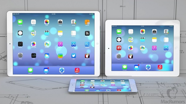 iPad-Air-Plus-Leaked-Apple2
