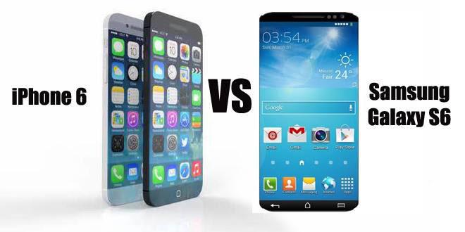 iphone-6-vs-samsung-galaxy-s6-the-next-generation