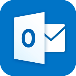 نقص امنیتی رمزنگاری در Outlook برطرف میشود