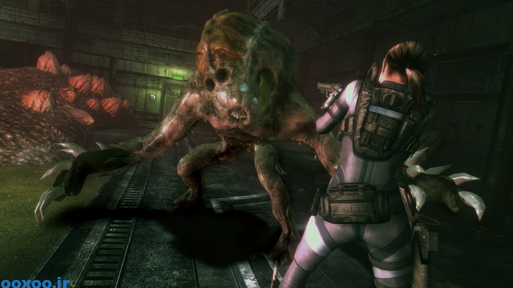 resident-evil-revelations-2-officially-revealed_2pjj.1920