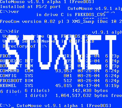 شرکت روسی فعال در زمینه امور امنیت رایانه روز دوشنبه جزئیاتی از «کاشت» ابزارهای خرابکارانه در شبکههای رایانهای کشورهای خارجی را مطرح کرد.