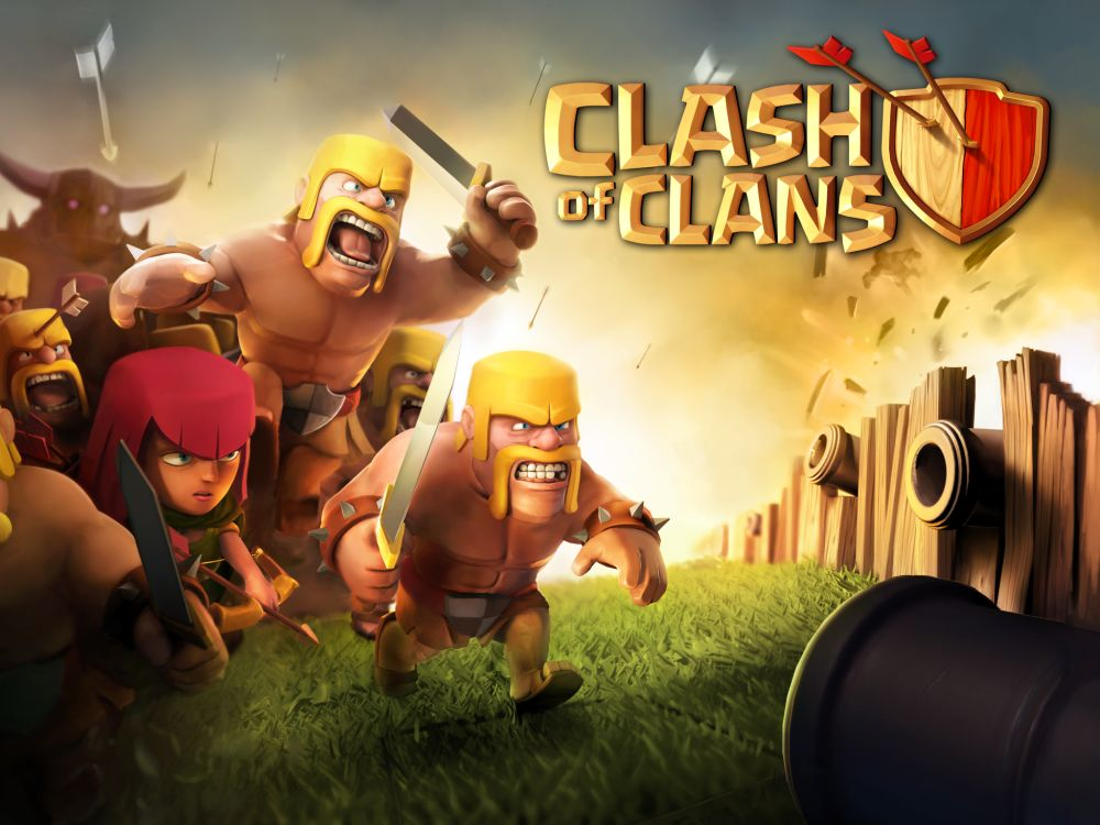 tmp_30440-Clash-of-Clans-Android-Download-1315980803