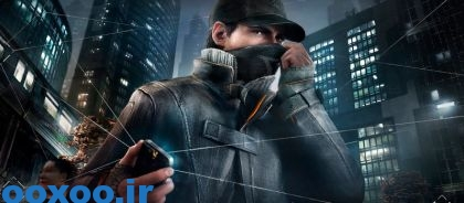 watch-dogs_6