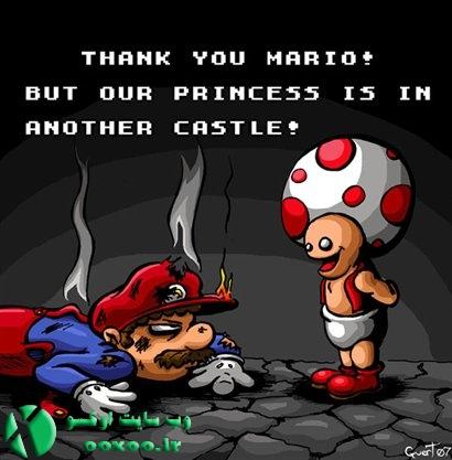 Mario_by_guert.jpg-410x0