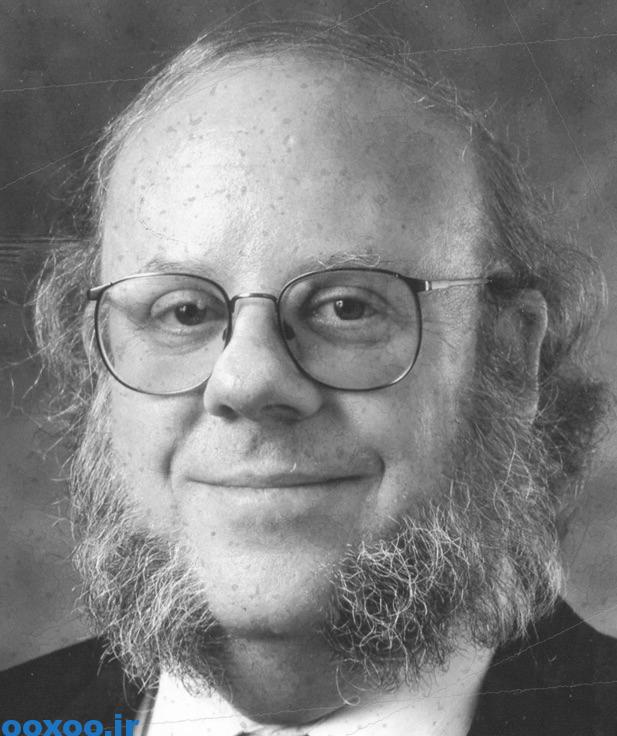 Steve Bristow