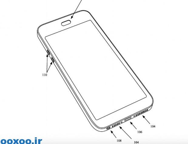 iPhone-waterproof-620x476