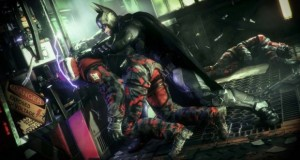 Arkham-Knight-Gamescom-3-760x428-620x330