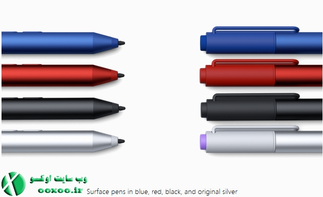 Pen-for-Surface-3