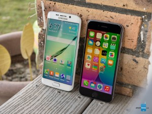 Samsung-Galaxy-S6-edge-vs-Apple-iPhone-6-17