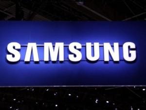 Samsung-Logo221-500x375