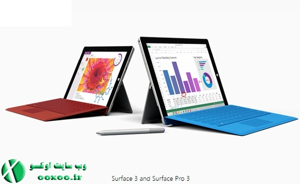 Surface-3-and-Surface-Pro-31