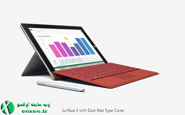 Surface-3-with-Type-Cover
