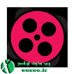 aparat_logo_color_black_256