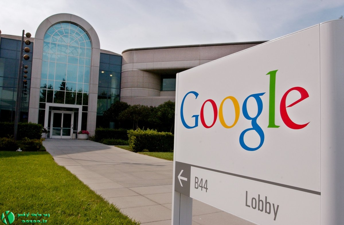 google-building-44_1