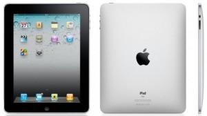 iPad-No-Flash-600x3501
