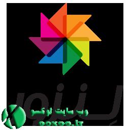 lenzor_logo_square_fa_color_black_256x256