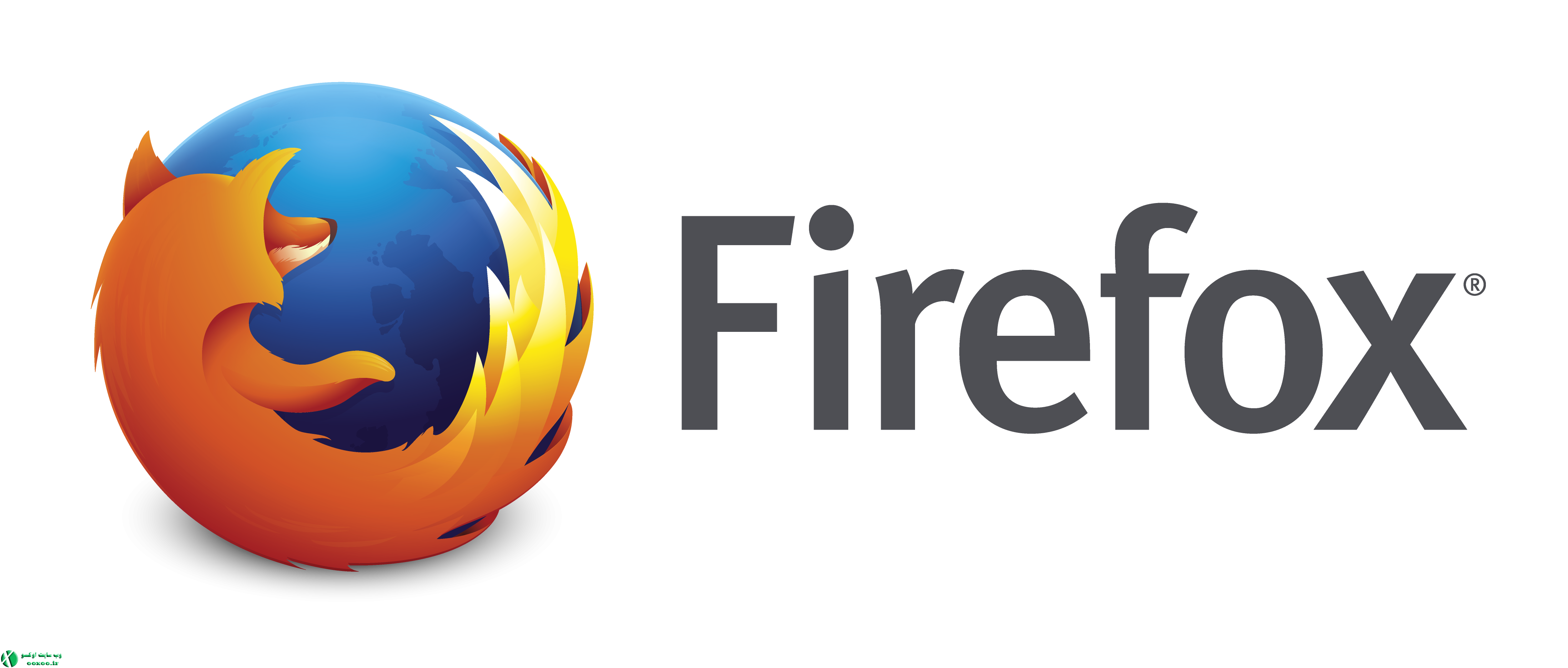 logo-wallpapers-firefox-logo-wallpaper-36076
