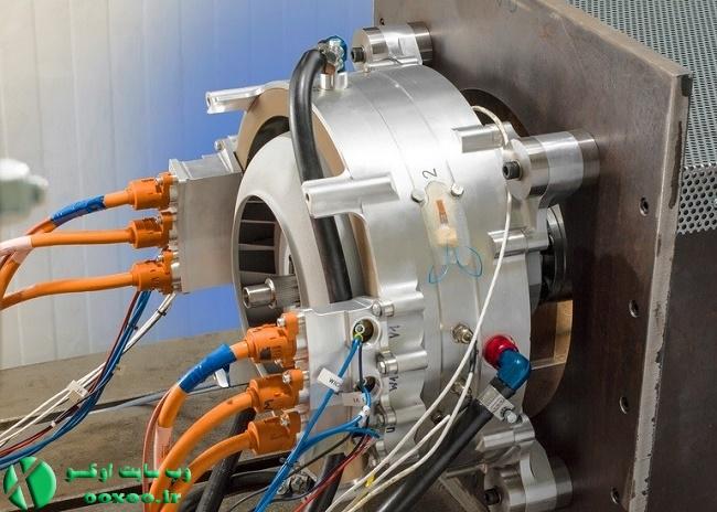 siemens-electric-plane-motor-10