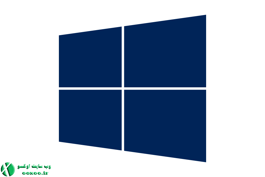 windowsserver2012
