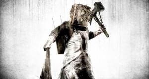 Eerste-verhalende-DLC-The-Evil-Within-The-Assignment-aangekondigd-750x400-620x330