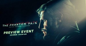 MGSV-TPP-European-Preview-Event-2-620x330