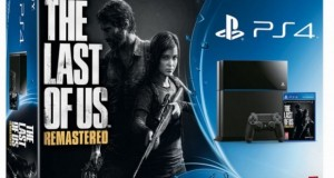 The-Last-of-Us-Remastered-PlayStation-4-Bundle-Confirmed-Europe-Only-at-the-Moment-448652-2-ds1-670x509-constrain-620x330