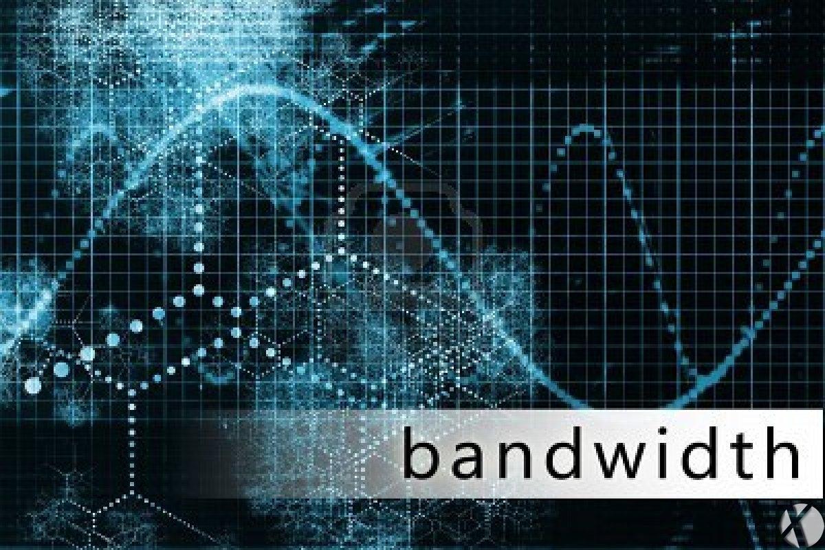bandwidth1