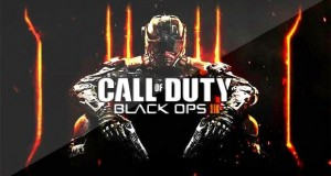 call-of-duty-black-ops-3-620x330